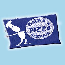 Bajwas Pizza Service -  Leipzig