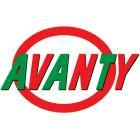 Pizzeria Avanty -  Naunhof
