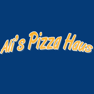 Alis Pizza Haus -  Bad Schlema