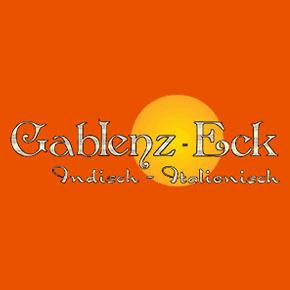 Gablenz Eck -  Chemnitz