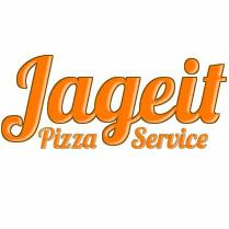 Logo Jageit Pizza Service Oelsnitz