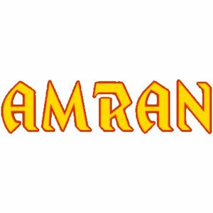 Amran Restaurant