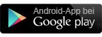Google Play Icon deutsch