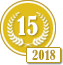 Top-Lieferservice München 2018/19 - Platz 15